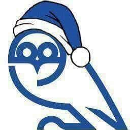 Wawaw.. (With images)   Sheffield wednesday, Team badge ...