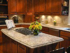 tiles for kitchen bordeaux granite counters and subway tile 4607