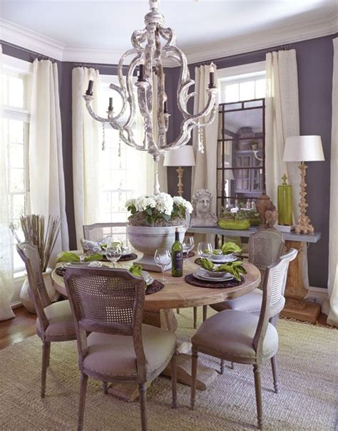 Best 25 Purple Dining Rooms Ideas On Pinterest Purple