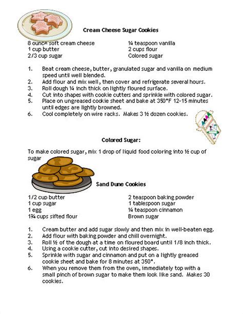 cookbook  kids children  recipe cookbook  memory journal