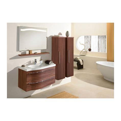 meuble sous evier cuisine conforama stunning meuble sous evier salle de bain pas cher