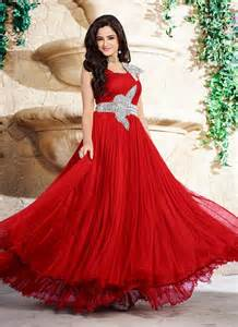 in wedding dress must check 13 types of wedding gown trends looksgud in