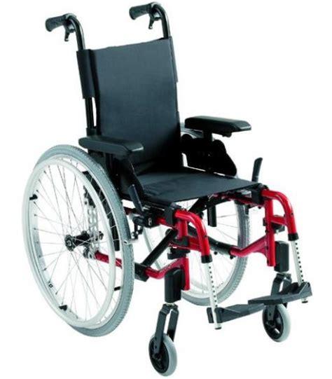 invacare action3 junior wheelchair action junior