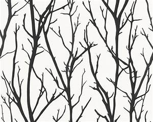 Branch Wallpaper,