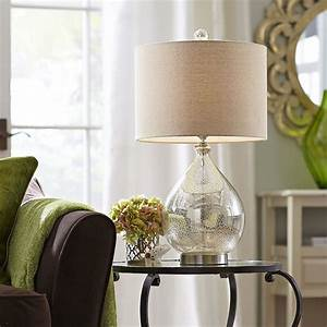 New, Cheap, Table, Lamps, For, Living, Room