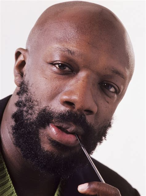 isaac hayes discography discogs