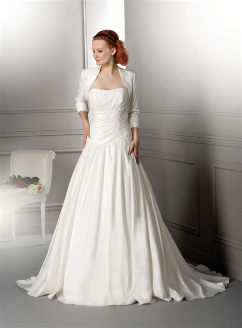 herve mariage herve mariage 2011 bridal collection the wedding specialiststhe wedding specialists
