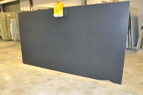 absolute black honed alpha granite making  dream