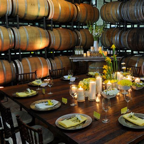 quantum leap winery private weddings quantum leap