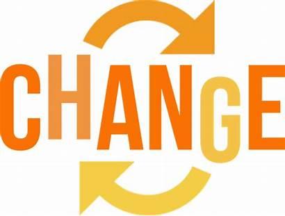 Change Dare Logos Phd Google Ouida Stuff