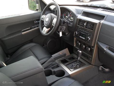 jeep liberty interior jeep liberty interior jeep liberty interior with jeep