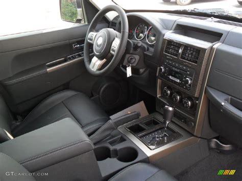 used jeep liberty interior 100 jeep liberty 2017 interior 2007 jeep liberty