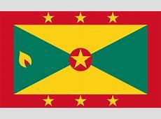FileFlag of Grenadasvg Wikimedia Commons