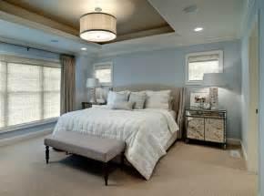 houzz bedroom ideas master bedroom contemporary bedroom minneapolis by