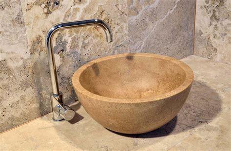 Lavabi D Appoggio In Ceramica Per Il Bagno Lavelli Da Appoggio Per Bagno Idee Per La Casa