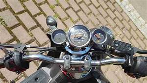 Iva Venti 50 : motorroller iva venti 50 im retro look 49 ccm bestes angebot von roller ~ Blog.minnesotawildstore.com Haus und Dekorationen
