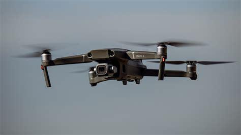 drones   pcmag australia