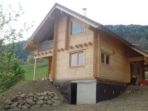 finlog uk finnish log cabin  sale log home design