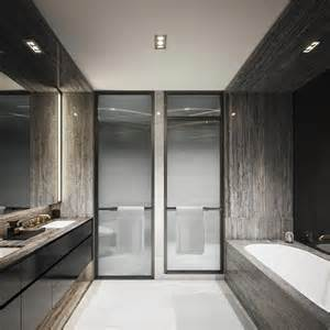 designing floor plans 17 best ideas about contemporary bathrooms on