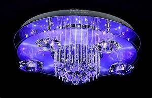 New design best selling lots of stock luxury crystal