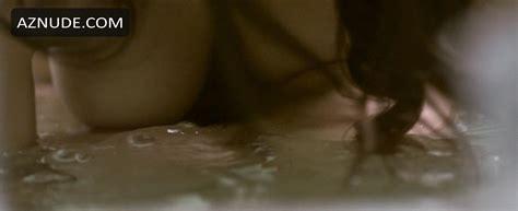 America Ferrera Nude Aznude