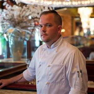 Jeff Ruby names new innovation chief for all restaurants ...
