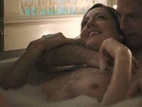 Judy Greer  nackt