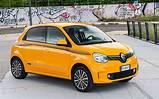Wiring Diagram Electrico Renault Twingo