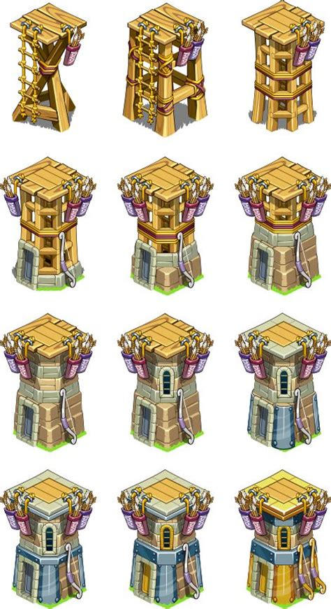 70 Best 2d Tower Defence Game Images On Pinterest Game
