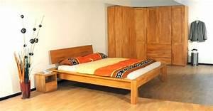 Kleiderschränke Aus Holz : kleiderschr nke massivholz kleiderschrank naturm bel manufaktur ~ Markanthonyermac.com Haus und Dekorationen