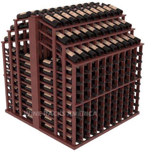 wine racks america 1000 ideas about wine racks america on wine