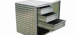 Werkzeugkiste Mit Schubladen : transportkiste sonderanfertigung individuelle werkzeugkiste aus aluminium brossbox ~ Eleganceandgraceweddings.com Haus und Dekorationen