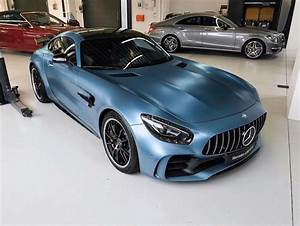 Mercedes Gtr : mercedes amg gtr production begins page 2 forums ~ Gottalentnigeria.com Avis de Voitures