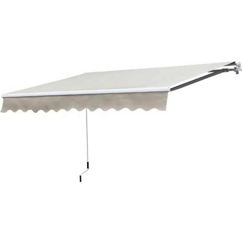 nouveau retractable awning shade sails awnings mitre