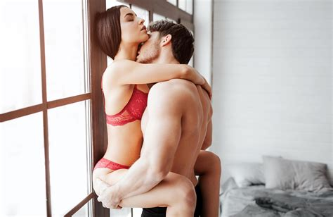 Amazing Sex With My Beautiful New Lover Has Put Me Off