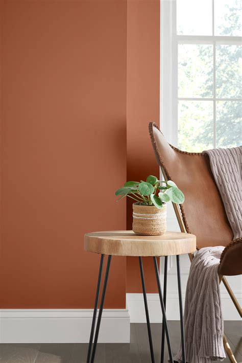 color of clay cavern clay sherwin williams color of the year 2019