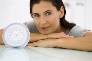 Anti Aging Tipps : hautpflege unsere anti aging tipps kosmetik transparent ~ Eleganceandgraceweddings.com Haus und Dekorationen