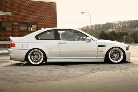 modified bmw m3 modified bmw e46 m3 wheels bmw pinterest