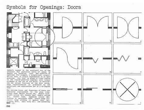architectural drawing symbols floor plan architectural drawing symbols floor plan awesome door architecture symbol architect door