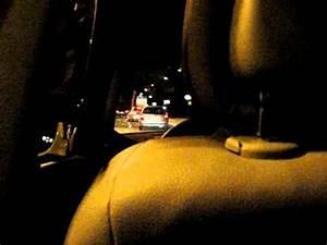 Taxi Fahrt Berechnen : affenjungs inc die taxi fahrt youtube ~ Themetempest.com Abrechnung