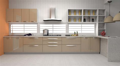 kitchens ideas design kitchen 01 3563