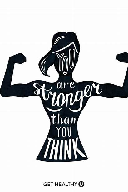 Fitness Journey Quotes Feeling Inspired Healthy Starting
