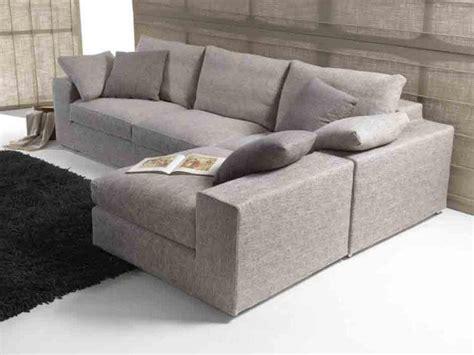 divani pelle angolari divani angolari