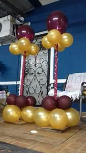 Diy, Balloon, Decor, Art, Simple, For, Any, Event