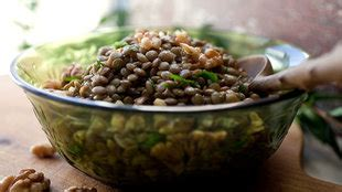 carrots  lentils  olive oil recipe nyt cooking