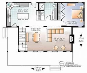 les 25 meilleures idees de la categorie plans de With wonderful maison rez de chaussee 2 maison conviviale detail du plan de maison conviviale
