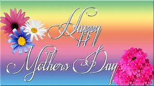 Mother Day Happy Mother Day Images Wallpapers Pics Greetings Fb