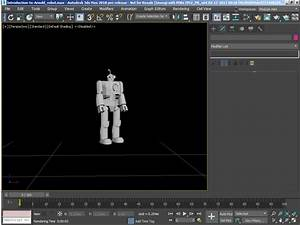 Introduction To Arnold For 3ds Max