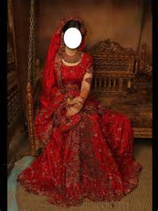 cheap used wedding dresses for sale one time used designer bridal dress for sale in cheap price rawalpindi