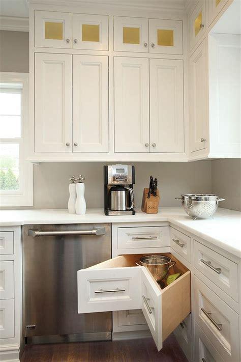 meuble cuisine avec tiroir meuble tiroir cuisine meuble bas de cuisine 40 cm 1